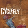 Cyclefly