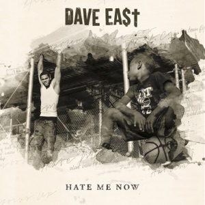 Dave East - Arizona feat. Styles P