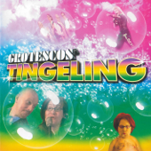 Tingaliin (feat. DJ Trexx & Olga)
