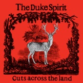 The Duke Spirit - Cuts Across the Land