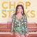 Chopsticks - Chloe Flower
