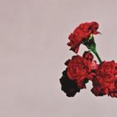 John Legend - Hold On Longer (Album Version)