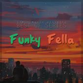 Best of Series, Vol. 2