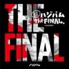 Cho Hazibamu The Final. -Saraba Heisei- ジャケット写真