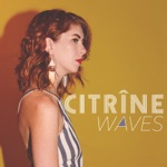 Citrine - Part of the Universe