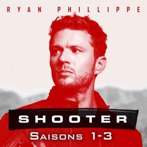 Shooter, Saisons 1-3 (VOST) - Episode 3