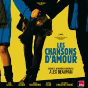 Les chansons d'amour (Bande originale du film) - Alex Beaupain