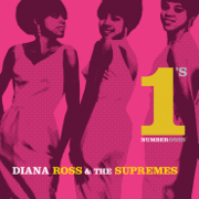 Diana Ross & The Supremes: The No. 1's - Diana Ross & The Supremes
