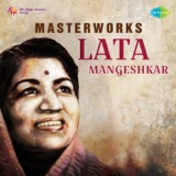 """Lata Mangeshkar & Kishore Kumar - Kal Ki Haseen Mulaqat Ke Liye (From """"Charas"""")"""