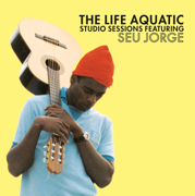 Changes - Seu Jorge - Seu Jorge