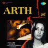 Jagjit Singh - Arth (Original Motion Picture Soundtrack) artwork