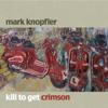 Mark Knopfler - Punish the Monkey Grafik