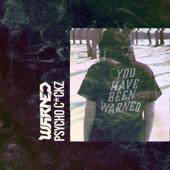 Psycho Cockz (feat. Stefani) прослушать и cкачать в mp3-формате