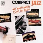 Wes Montgomery - Tear It Down