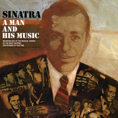 First lyrics sinatra my life the in frank lady Frank Sinatra