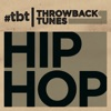Throwback Tunes: Hip Hop