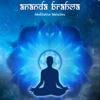 Pooja Vaidyanath & Dimitris Lambrianos - Jaya Maa Jaya Maa Daya Karo Sai Maa artwork