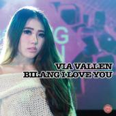 Lungset Feat. Mahesa Via Vallen - Via Vallen