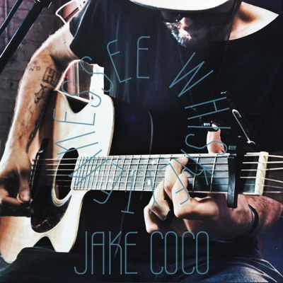Tennessee Whiskey (Acoustic) - Single - Jake Coco