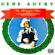 Jingle Bells - Gene Autry