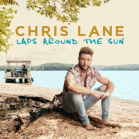 download lagu Chris Lane - I Don't Know About You