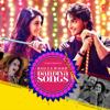 """Chogada (from """"Loveyatri"""") - Darshan Raval & Asees Kaur"""