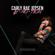 Carly Rae Jepsen - E•MO•TION (Deluxe)