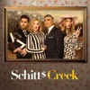 Schitt's Creek, Season 4 (Uncensored) wiki, synopsis