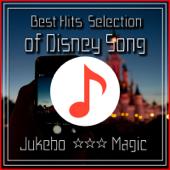 Winnie the Pooh (Nice & Smooth Marimba Version)