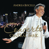 [Download] Time To Say Goodbye (Con te partirò) [Live At Central Park, 2011] MP3