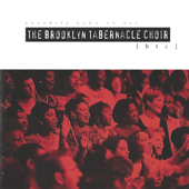 Favorite Song of All (feat. Charles Allen) - The Brooklyn Tabernacle Choir