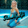 Zara Larsson - Ruin My Life (Piano Version) artwork