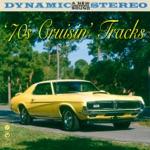 70s Cruisin