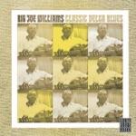 Big Joe Williams - Dirt Road Blues