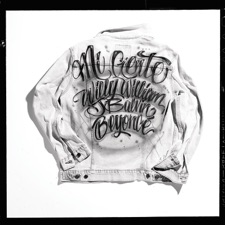 Mi Gente by J Balvin feat. Beyoncé & Willy William