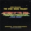 The Star Wars Trilogy Return of the Jedi The Empire Strikes Back Star Wars