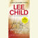 Lee Child - Without Fail (Unabridged)