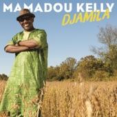Mamadou Kelly - Sinjene