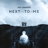 [Download] Next To Me (feat. Tina Stachowiak) MP3