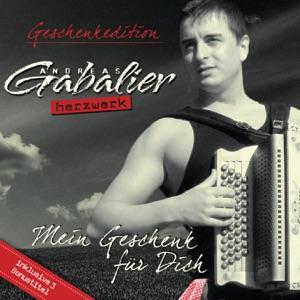 Andreas Gabalier - Heimweh nach dir - Line Dance Music