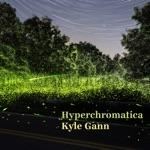 Kyle Gann - Hyperchromatica: II. Futility Row