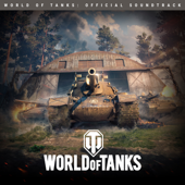 World of Tanks (Official Soundtrack)