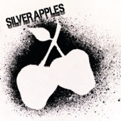 Silver Apples - Misty Mountain