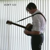 Diego García - Don't Go