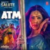 Atm From Salute Single