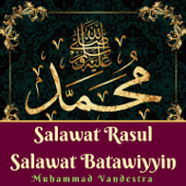 Salawat Rasul Salawat Batawiyyin