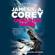 James S. A. Corey - Leviathan Wakes