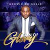 Winner Man (Live) - Godwin Omighale