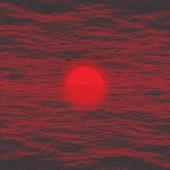 Possible Oceans - Deceiver