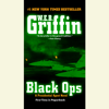 W.E.B. Griffin - Black Ops (Unabridged) artwork